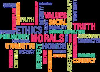 Etica e Tecnologie dell'Informazione e della Comunicazione: premio per tesi di laurea e dottorato