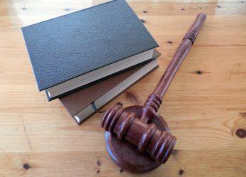 Premio per tesi su diritto del lavoro