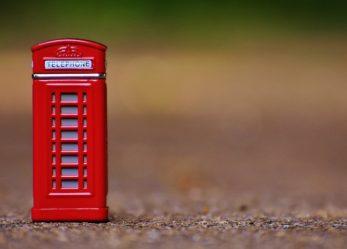 A Chiari corso a pagamento di inglese per comunicare livello intermedio