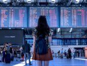 Idee innovative per ottimizzare la Customer Experience nel settore turistico