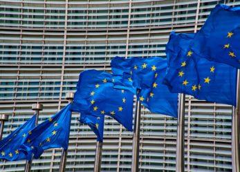 L'Europa che vorresti in un concorso per studenti