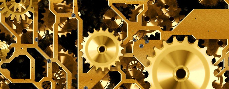 Corso gratuito di lavorazioni meccaniche e controllo qualità