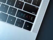 Diventa autore con Generazioni creative