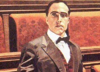 Premio Giacomo Matteotti, anche per tesi di laurea