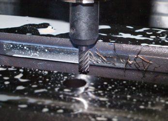 Corso gratuito di metalmeccanica di produzione