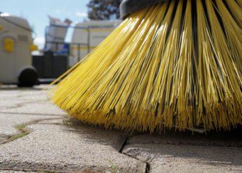 Corso gratuito di pulizie civili e industriali a Castel Mella