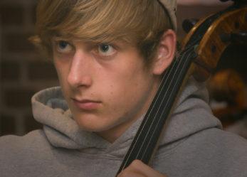 Open call for chamber music dedicata a giovani musicisti