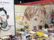 Una quarantena di fumetti
