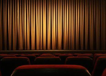 La tua casa diventa un cinema (gratuito)