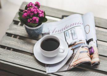 Leggere giornali e riviste in digitale (gratis)