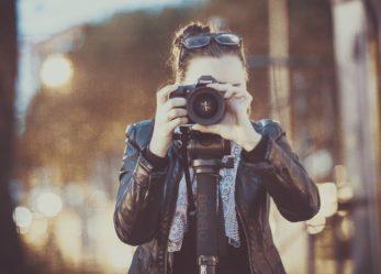 Giovane fotografo, raccontaci una storia