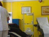 Concorsi professioni sanitarie