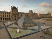 Lingua e cultura francese da casa