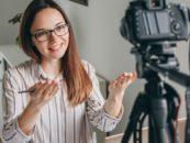 FutureLearn: corsi online gratuiti in inglese da 84 università