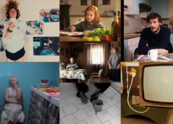 Concorso di cortometraggi… molto corti