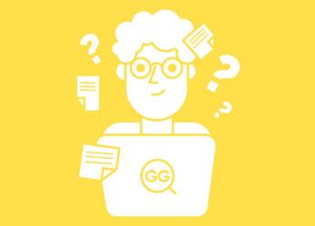 Rubrica GGQ – Giovani Giornalisti in Quarantena