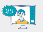 Oasi – Online A Scuola Insieme