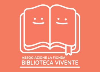 Storie di Vita, una giovane biblioteca vivente