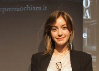 Scrivi un racconto e partecipa al Premio Chiara Giovani