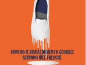 Idee fresche contro il riscaldamento globale