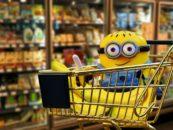 Opportunità di lavoro presso i supermercati Penny Market