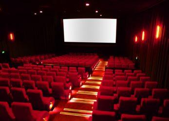Torna l'Eden in salotto, per gustare il cinema comodamente a casa