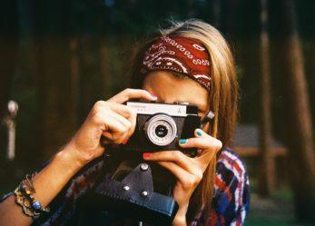 Concorso per giovani fotografi