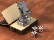 Dalla robotica alle scienze della vita: proponi le tue idee innovative