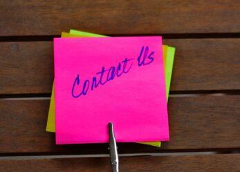 Corso gratuito on line di marketing e comunicazione