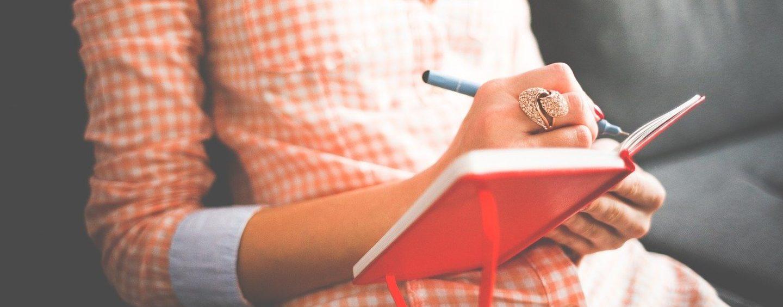 Resistere e ripartire in un concorso letterario