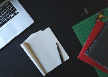 Impara a progettare e lanciare la tua startup con un corso gratuito