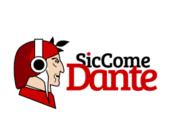 SicCome Dante