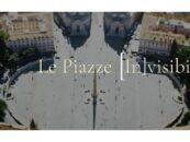 Storie e fotografie d'Italia
