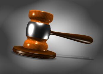 Che ne dici di un tirocinio alla Corte di Cassazione?