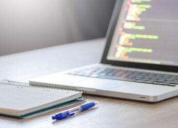 Impara i principali linguaggi di programmazione web con un corso on line gratuito
