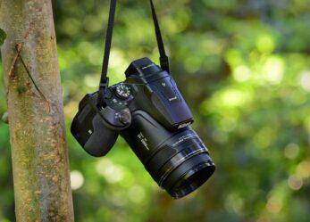 Passione fotografia, concorsi fotografici