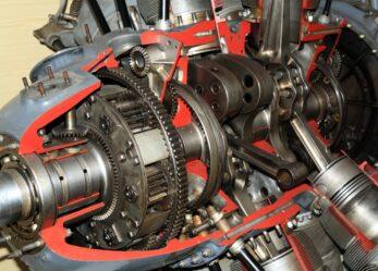 Corso gratuito di progettazione e realizzazione della prototipazione meccanica