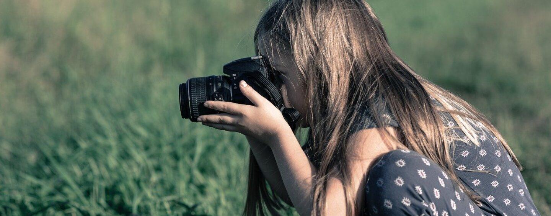 Il potere dell'immaginazione nelle tue immagini