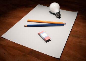 Impara ad avviare e promuovere un'attività: corso online