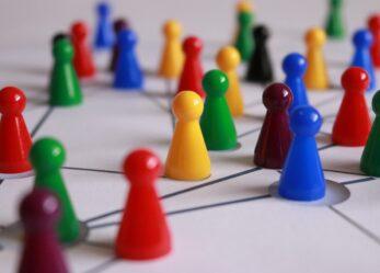 Impara a lavorare in gruppo: corso on line gratuito