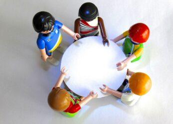 Orientamento scolastico-professionale alla digital talent fair