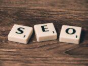 Corso gratuito on line per addetto al social e web marketing