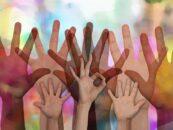 Volontariato ed emergenza Covid: le associazioni bresciane si raccontano