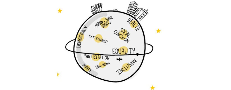 MOOC: Essentials of youth work