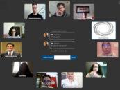 Competizione online per discutere con giovani europei su clima, istruzione, immigrazione…