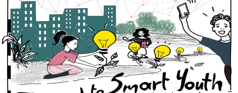 Digitale per giovani e operatori giovanili