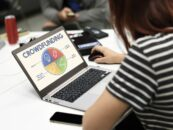 Crowdfunding come si fa? Segui i webinar