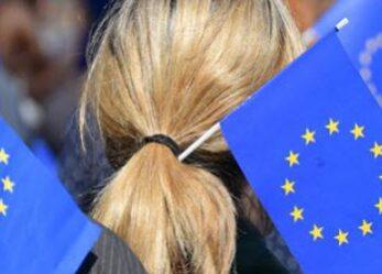 Webinar Eurodesk per operatori giovanili