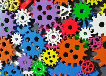 Corso gratuito on line di elementi di meccanica