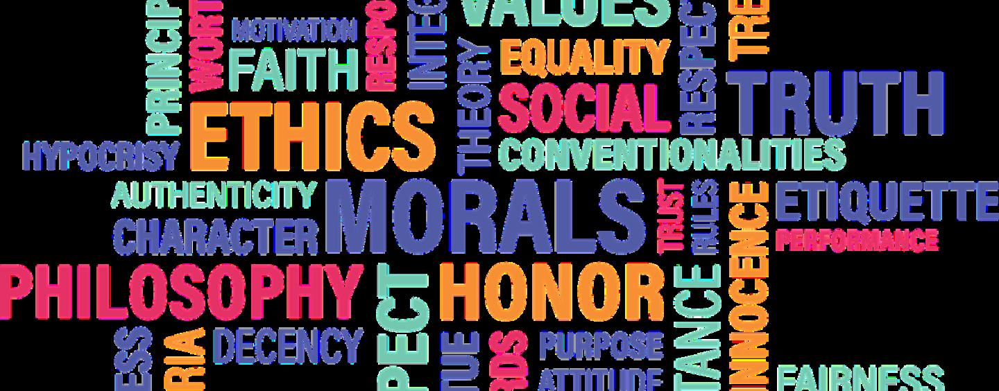 La tua tesi parla di finanza etica? C'è un premio di laurea